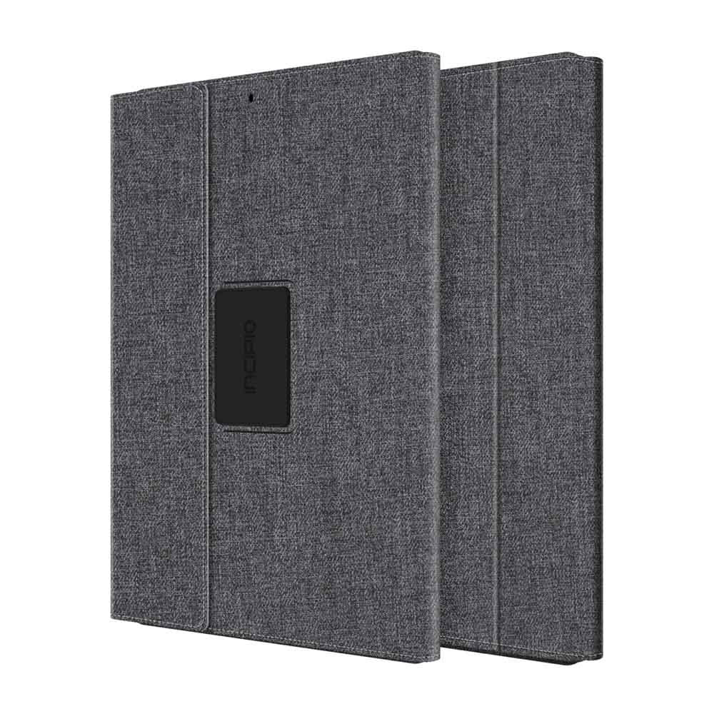 incipio-carnaby-esquire-series-ipad-9-7-case-gray-ab2_RMAZW9W5KE5L.jpg
