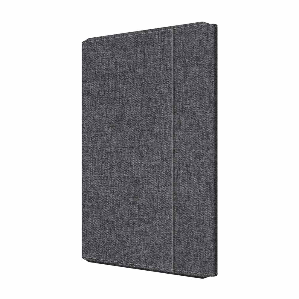 incipio-carnaby-esquire-series-ipad-9-7-case-gray-b2_RMAZWAEHRYG2.jpg