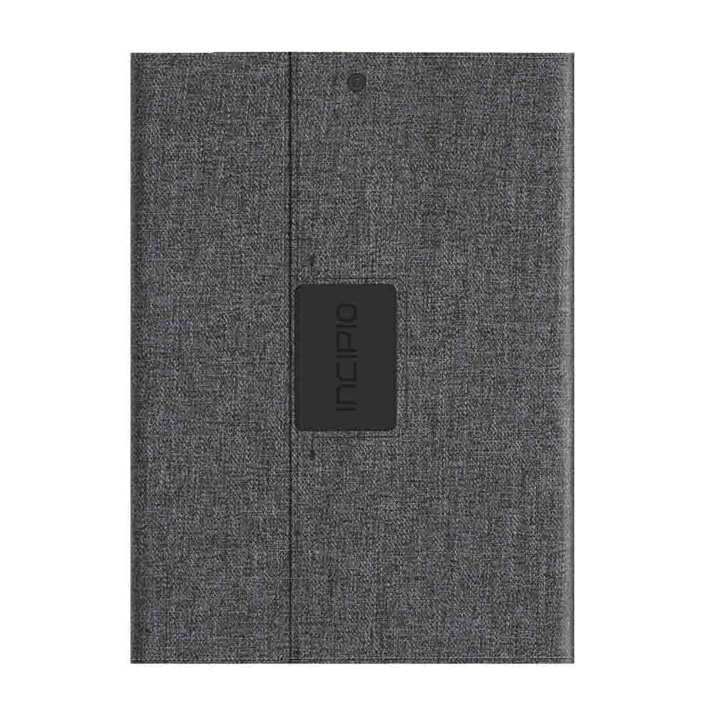 incipio-carnaby-esquire-series-ipad-9-7-case-gray-back_RMAZWAXD59PN.jpg
