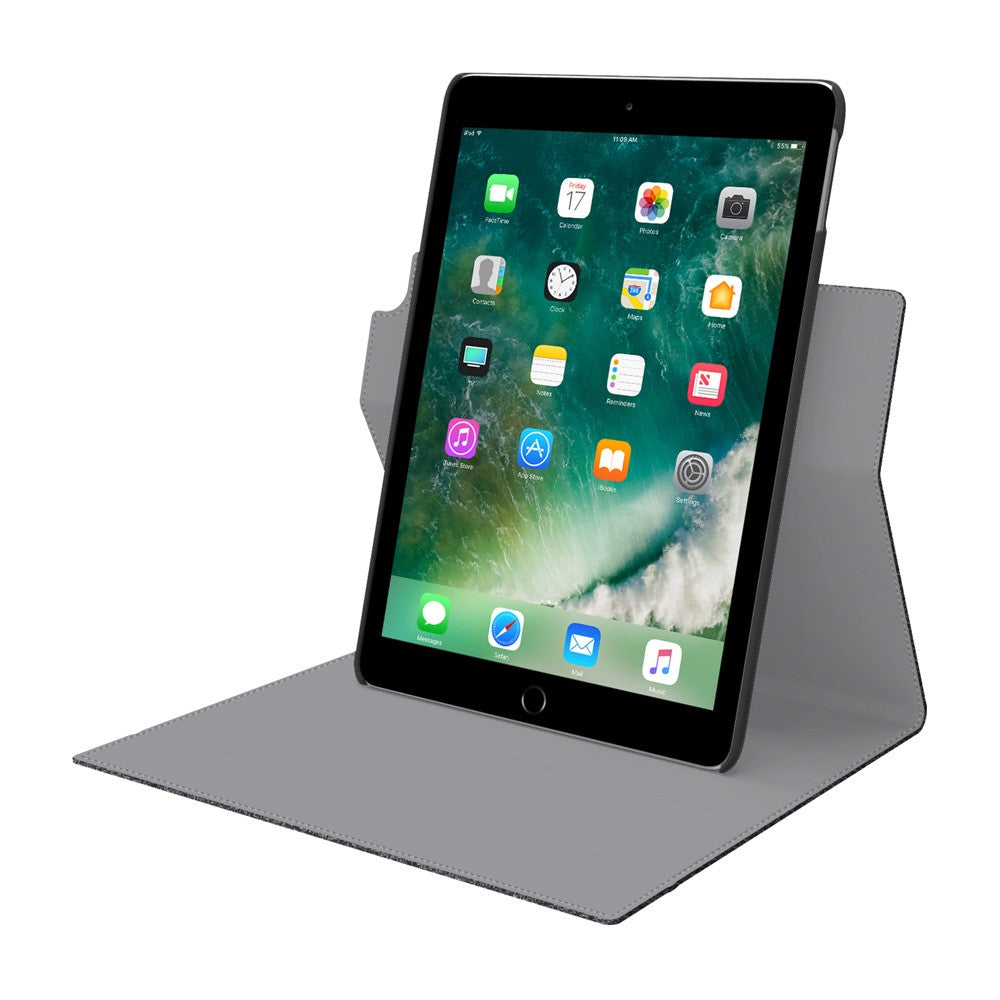 incipio-carnaby-esquire-series-ipad-9-7-case-gray-c_RMAZWBEXG6YT.jpg