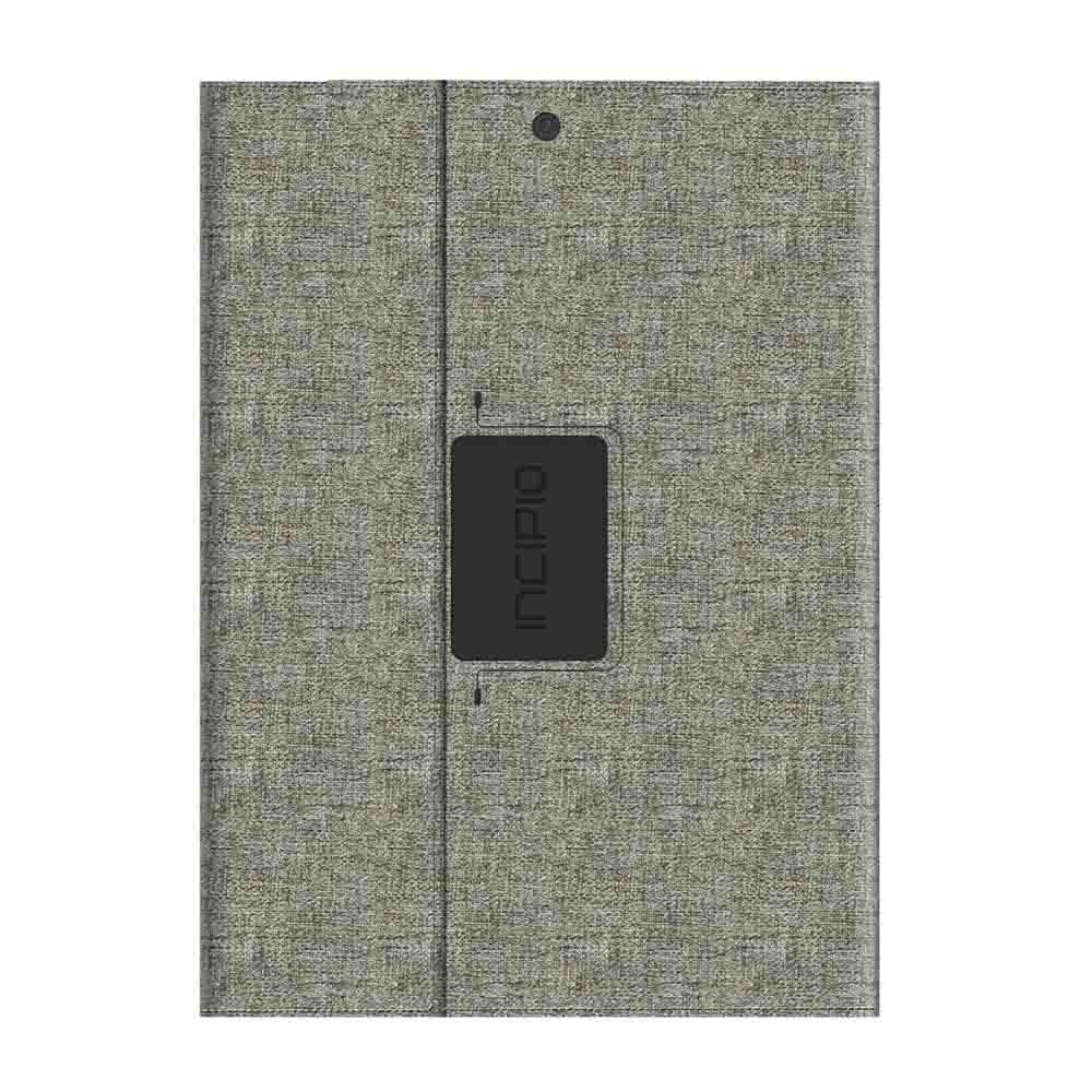 incipio-carnaby-esquire-series-ipad-9-7-case-olive-back_1_RMAZWECD6642.jpg