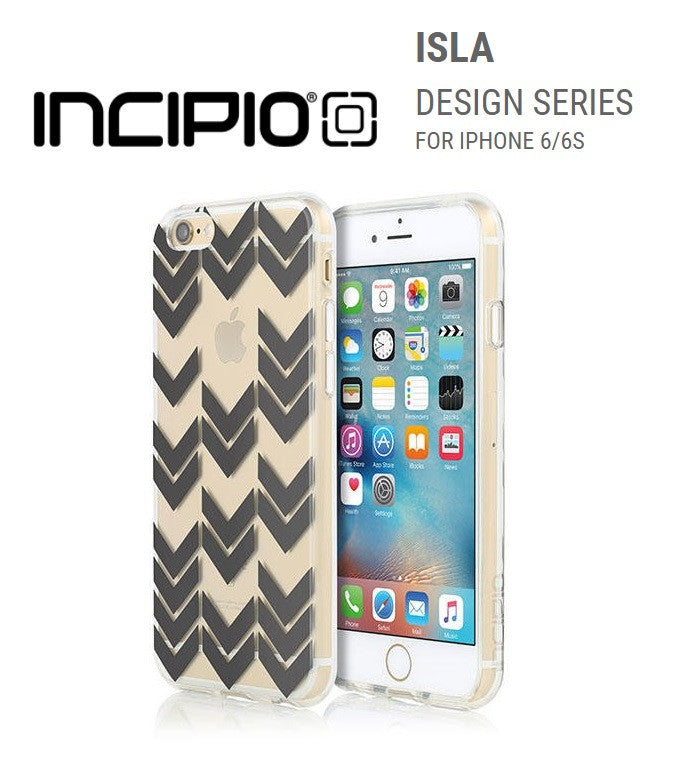 incipio-isla-design-series-iphone-6s-case-r-black-ab