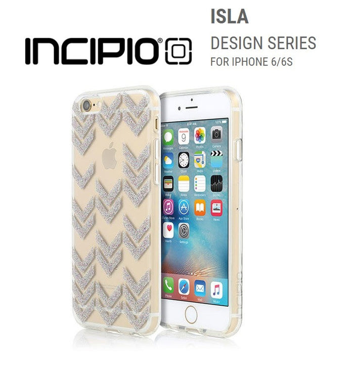 incipio-isla-design-series-iphone-6s-case-r-multi-glitter-ab_1