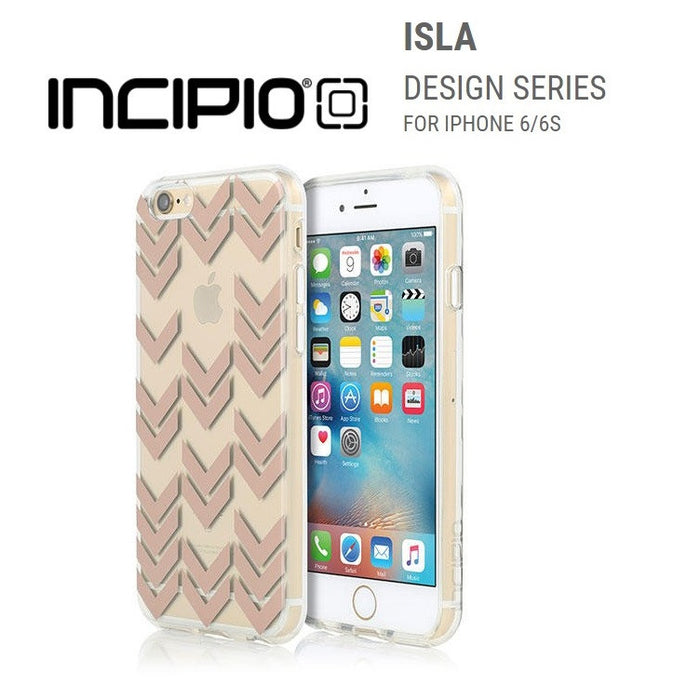 incipio-isla-design-series-iphone-6s-case-r-rose-gold-ab