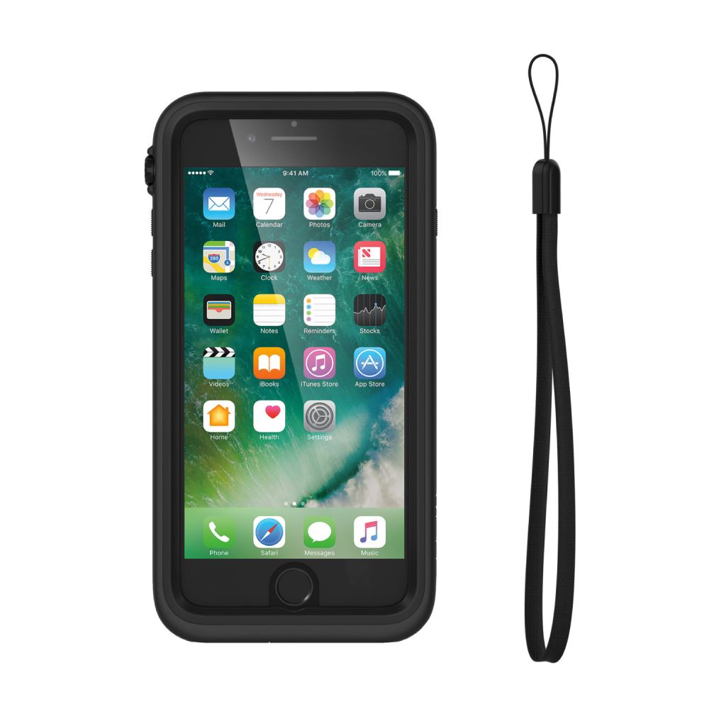 iphone-7-plus-case-catalyst-front-view-with-lanyard-black_RK6IJY7HLGJU.jpg