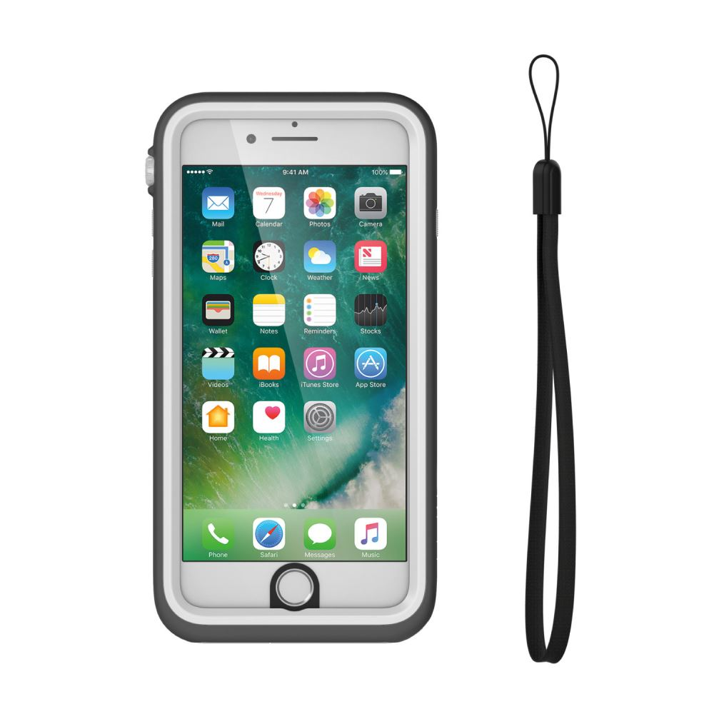 iphone-7-plus-case-catalyst-front-view-with-lanyard-white_RK6IJYMZB8J7.jpg