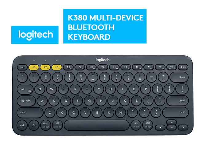 k380-multi-device-bluetooth-keyboard_RPX6KQI3P48N.png