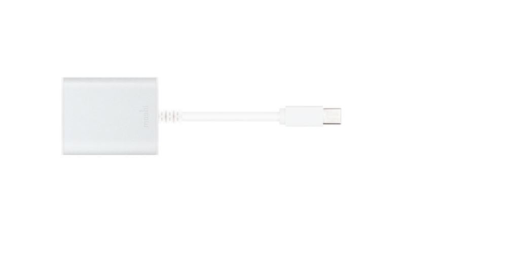 mini-displayport-to-vga-adapter-cable-audio-video-adapter-mini-displayport-to-vga-738_R20EAPYY5R20.jpg