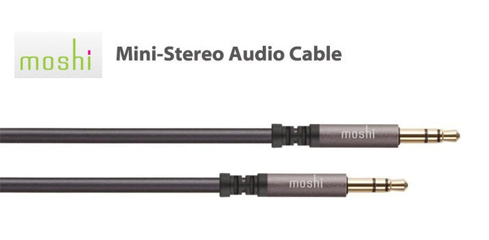 mini-stereo-audio-cable-cable-audio-video-mini-stereo-35mm-black-2627_QZZ2XQPHLF8D.jpg