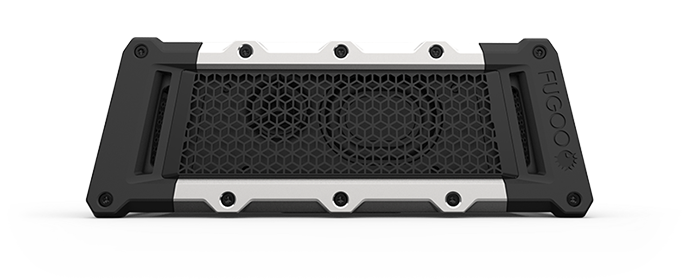 tough-bluetooth-speaker_1_R8C56N6SQET1.png