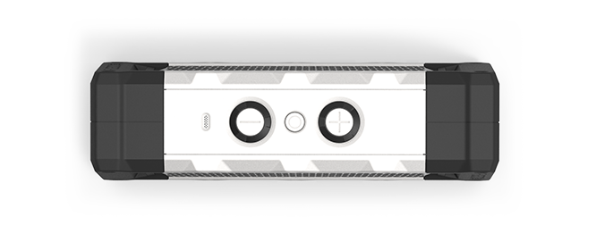tough-bluetooth-speaker_4_R8C56NUU2J6A.png