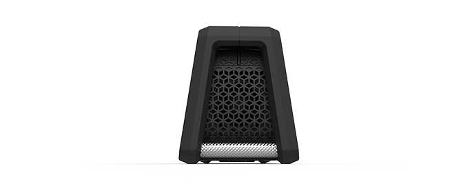 tough-bluetooth-speaker_5_R8C56O4NAB0U.png