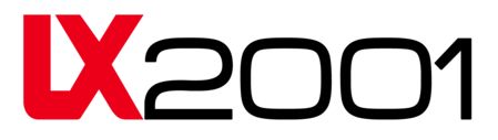 Lx2001 - New Zealand's Premium choice for Electronics, Homewares & Accessories
