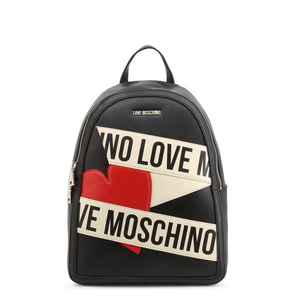 Love Moschino - JC4029PP1BLD