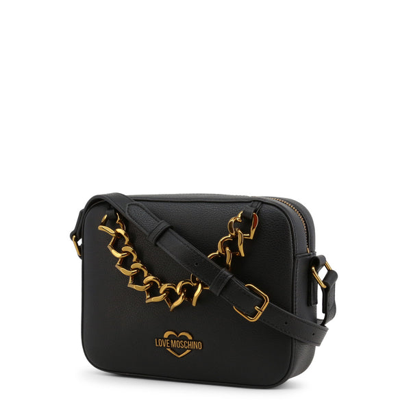 Love Moschino - JC4097PP1BLO