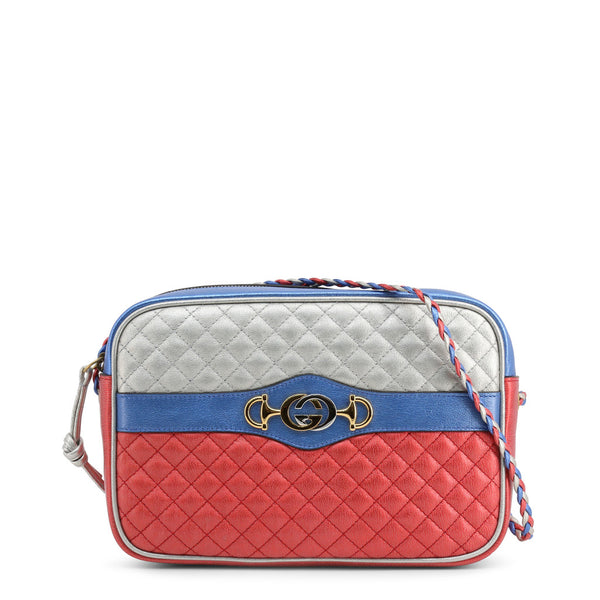 Gucci Women's Crossbody Bag - 541061_0U14K