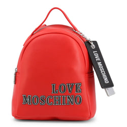 Love Moschino - JC4240PP0BKG