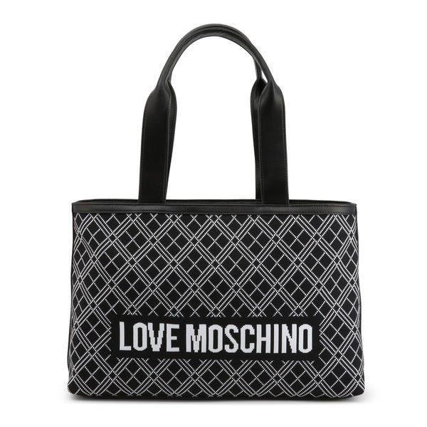 Love Moschino - JC4076PP1BLL