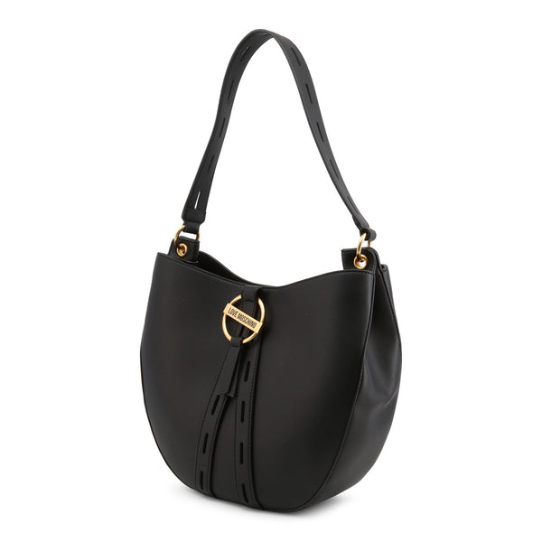 Love Moschino - JC4084PP1BLM