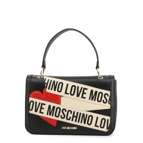 Love Moschino - JC4028PP1BLD