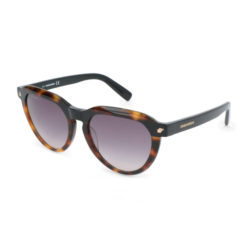 Dsquared2 Dsquared2 - DQ0287 - fred-bamfo.myshopify.com