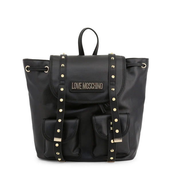 Love Moschino Love Moschino - JC4078PP1ALL - fred-bamfo.myshopify.com