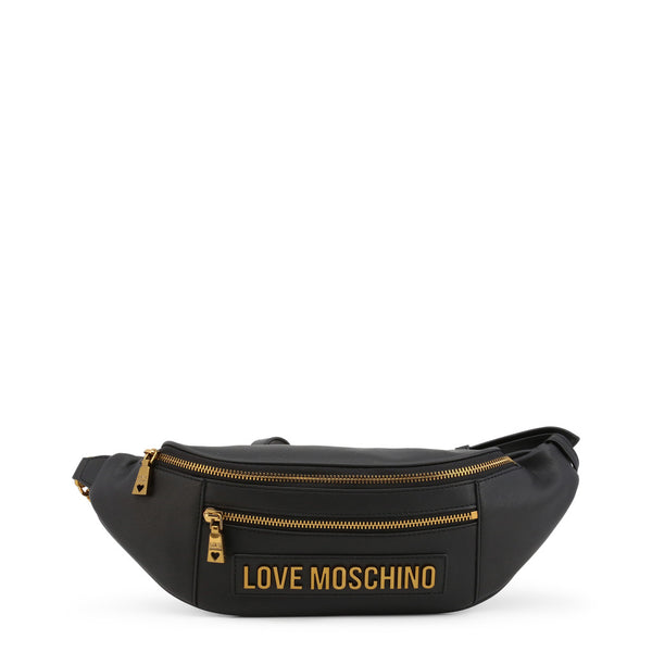Love Moschino - JC4070PP1BLK
