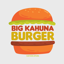 Load image into Gallery viewer, Big Kahuna Burger T-Shirt