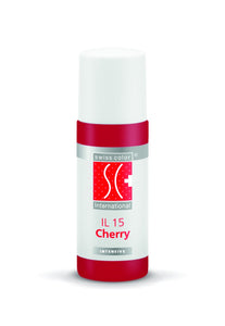 IL Cherry 6ml - SWISS COLOR™  Canada Permanent Makeup
