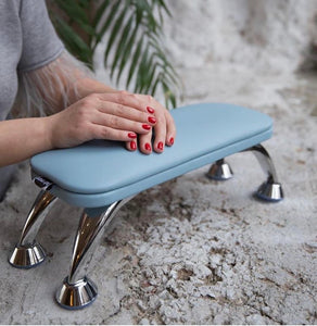 PRE ORDER - Manicure Hand Stand- HAND MADE, MADE IN ITALY