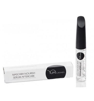 Mascara Nourish Serum Aftercare - YUMI LASHES