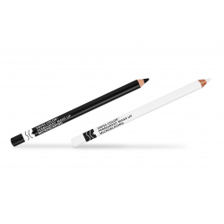 SC Contour Pencil DUO - SWISS COLOR™  Canada Permanent Makeup