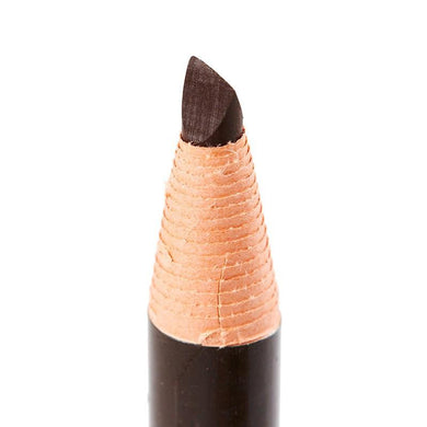 Perfect contour pencil - brown - SWISS COLOR™  Canada Permanent Makeup