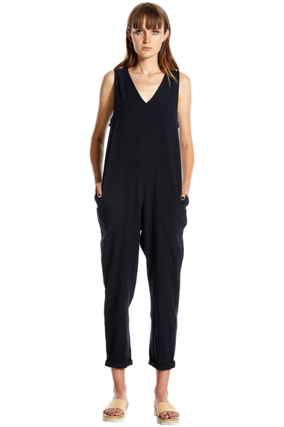 NEUW Dylan One Piece, Midnight Linen