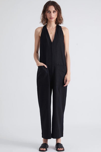 NEUW Joey Jumpsuit