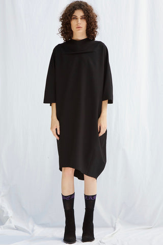 ZAMBESI Oblique Dress, Magic
