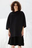 ZAMBESI Disc Top, Blackboard
