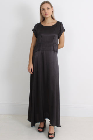 RABENS Evalynn Dress