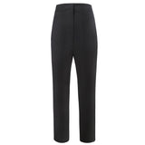 OSKAR Paradise Cove Tailored Harem Pant