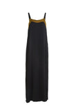RABENS SALONER Karelia Dress, Black