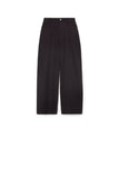 KOWTOW Stage Pant, Black