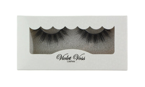 Fluff It Like It's Hot Premium 3D Faux Mink Lashes