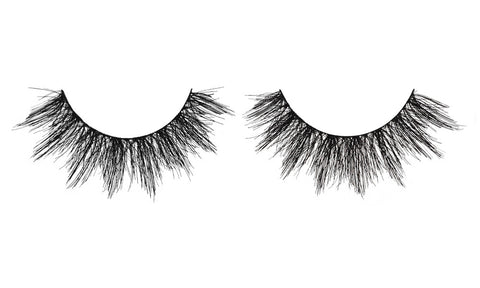 All The Wispy Ladies Premium 3D Faux Mink Lashes