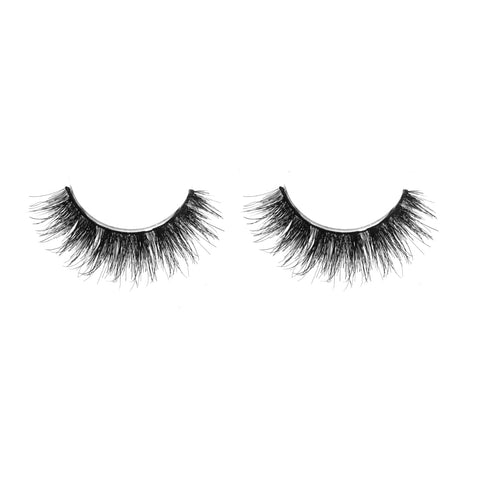 Eye Can't Even Premium 3D Faux Mink Lashes