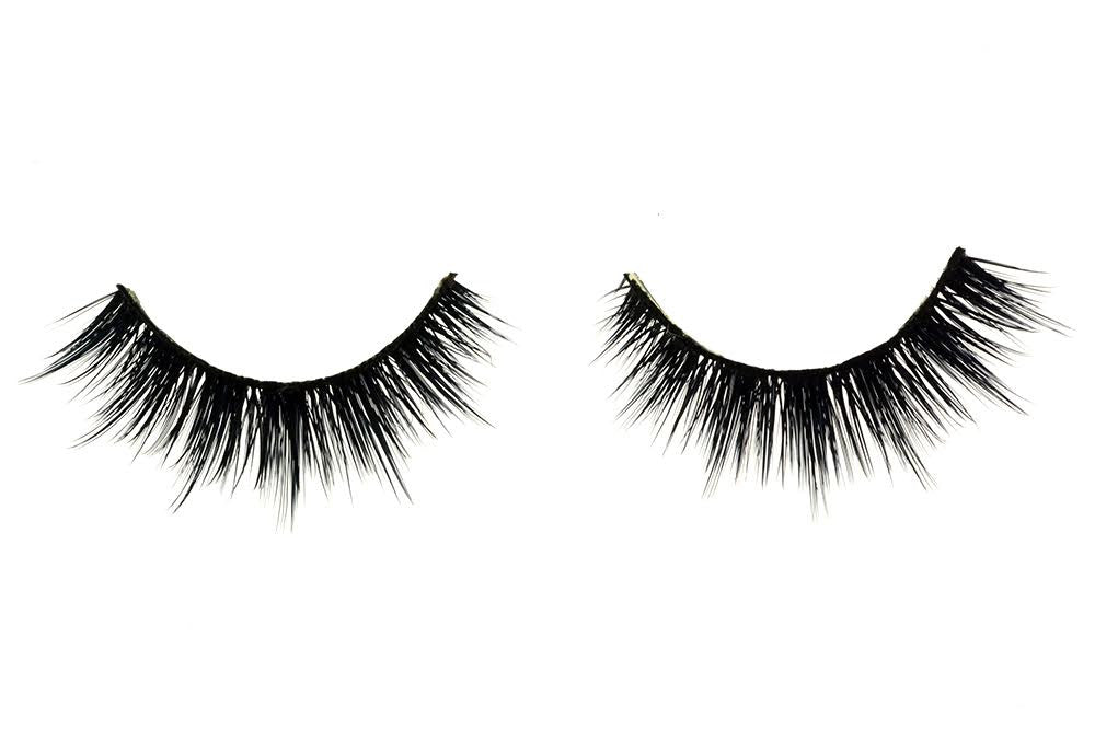 Eye Donut Care Lashes (LIMITED EDITION)