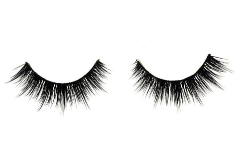 3D Faux Mink Lash Trio (LIMITED EDITION )