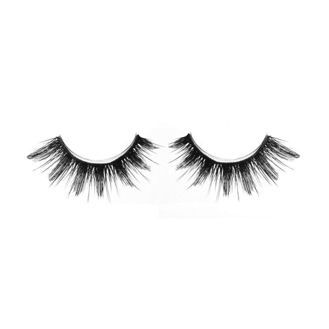 Eye Want You Back Premium 3D Faux Mink Lashes