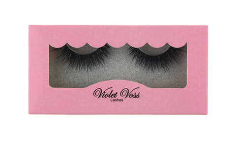 Eye Want It That Way Premium 3D Faux Mink Lashes