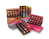 Sweet Treasures Mini Palette Bundle