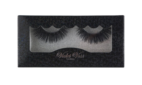 Sexy and Eye Know It Lashes (LIMITED EDITION)